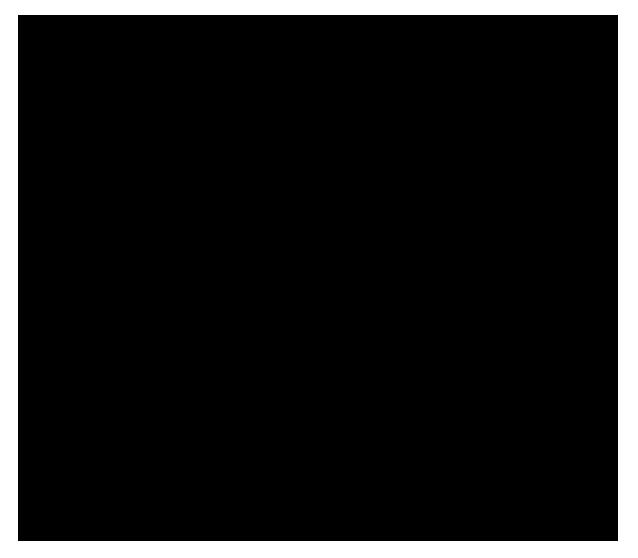 noun_CMS_2190148